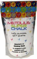 Metolius Chalk 127gr