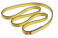 Ocún O-Sling Yellow 120cm/16mm
