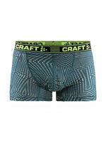 "Craft Greatness 3"""