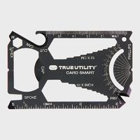 True Utility CardSmart 30v1