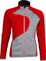 High Point Skywool 3.0 Lady Sweater