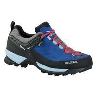 Salewa WS MTN Trainer GTX (2018)