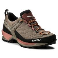 Salewa WS MTN Trainer (2018)