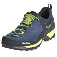 Salewa MS MTN Trainer (2018)