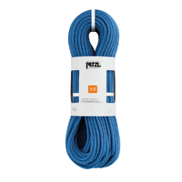 Petzl Contact 60 9,8mm