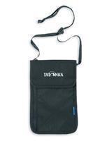 Tatonka Neck Wallet