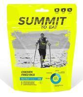 Summit To Eat Chicken Fried Rice (121 gramů)