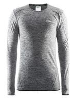 Craft Active Comfort LS