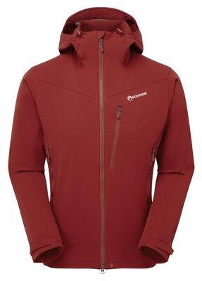 Montane Dyno LT Jacket - 1