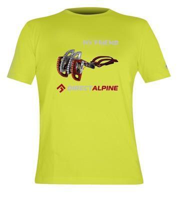 Direct Alpine Flash 4.0 - 1