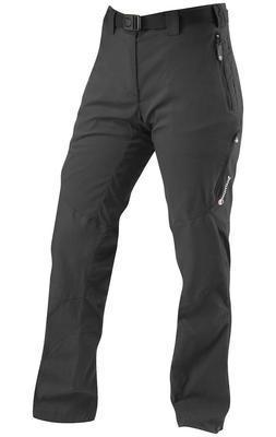 Montane Terra Ridge Pants W