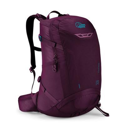 Lowe Alpine Airzone Z Duo ND 25 - 1