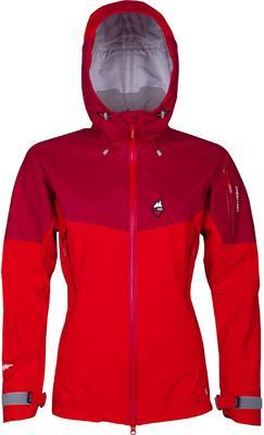 High Point Explosion 5.0 Lady Jacket - 1