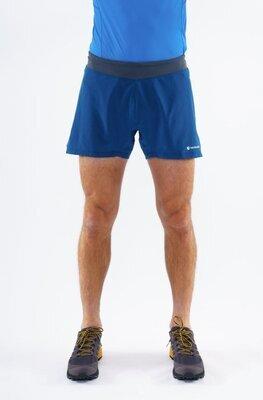 """Montane Dragon 5"""" Shorts - 1"""