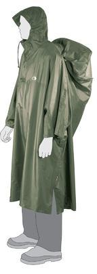 Tatonka Cape Men XS - 1