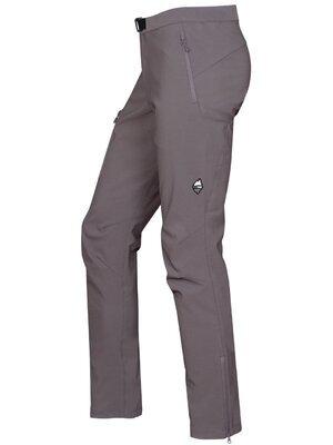 High Point Atom Pants - 1