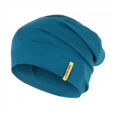 Čepice Sensor Merino Wool - 1
