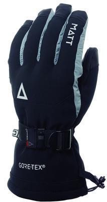 MATT Ricard Gore Glove