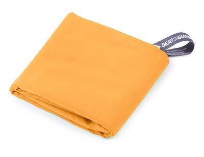 Sea To Summit Drylite Towel S Orange - 1