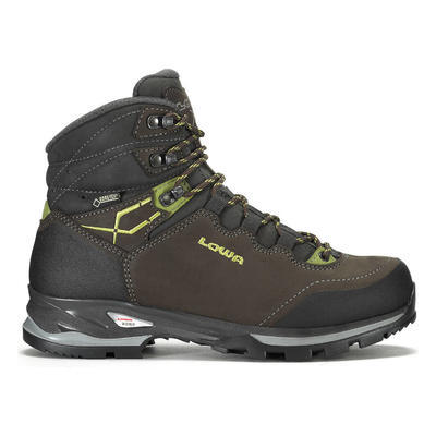 Lowa Lady Light GTX Slate/kiwi 5,5 UK