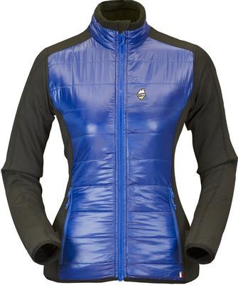 High Point Flow Lady Jacket