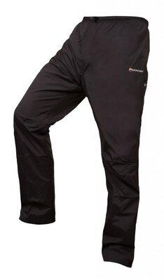 Montane Fem Dynamo Pants