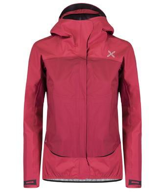 Montura Energy Star Jacket Woman - 1