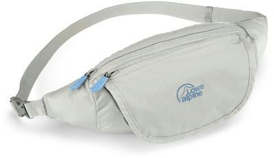 Lowe Alpine Belt Pack - 1