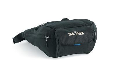 Tatonka Funny Bag M - 1