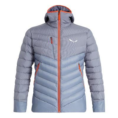 Salewa ORTLES Medium 2 DWN M JKT - 1