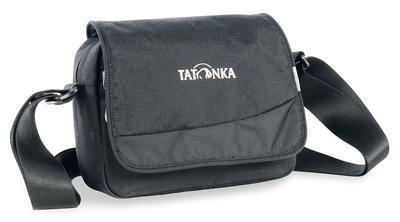 Tatonka Cavalier - 1