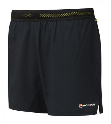Montane Fang Shorts