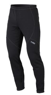 Direct Alpine Tonale Pants 2.0