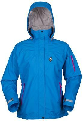 High Point Victoria 2.0 Lady Jacket - 1