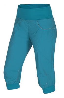 Ocún Noya Shorts - 1