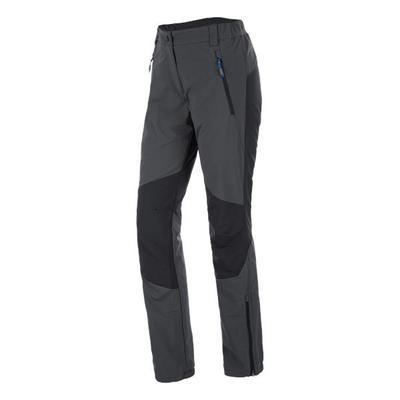 Salewa PUEZ Tullen DST W Pants - 1