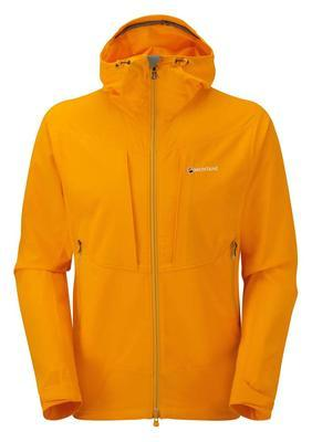 Montane Dyno Stretch Jacket - 1