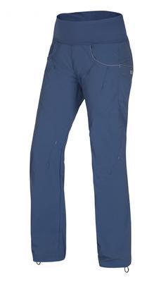 Ocún Noya Pants - 1