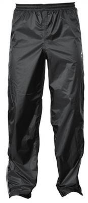 High Point Road Runner 2.0 Pants - 1