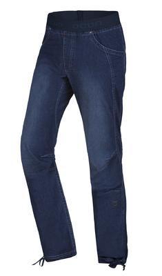 Ocún Mánia Jeans - 1