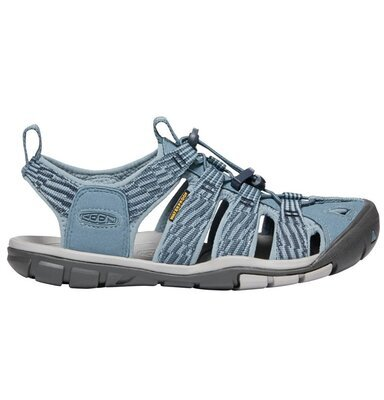 Keen Clearwater CNX W - 1