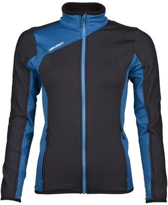 High Point Go 3.0 Lady Sweatshirt - 1