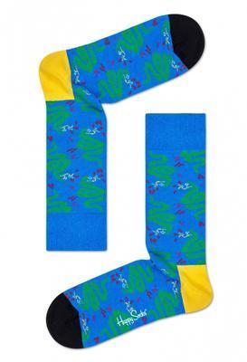 Happy Socks Snake SNA01-6300 - 1
