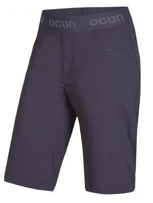 Ocún Mánia Shorts - 1