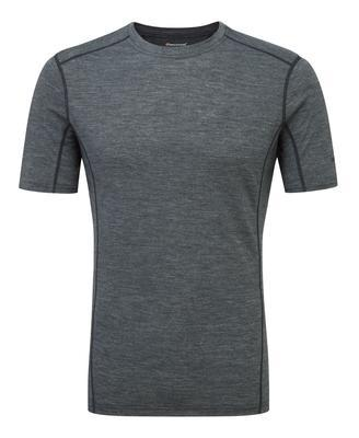 Montane Primino 140 T-Shirt - 1