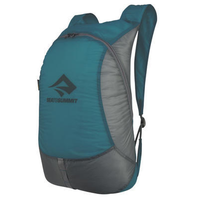 Sea To Summit Ultra-Sil Day Pack Pacific Blue