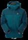 Mountain Equipment Saltoro Jacket - 1/5