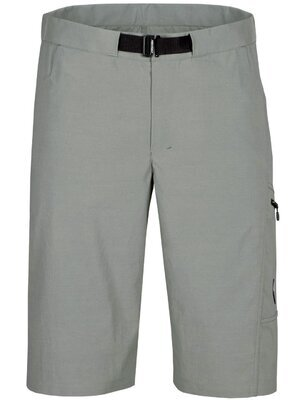 High Point Rum 4.0 Shorts - 1