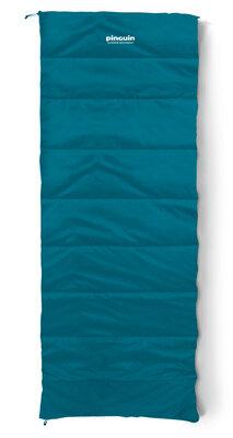 Pinguin Lite Blanket CCS - 1