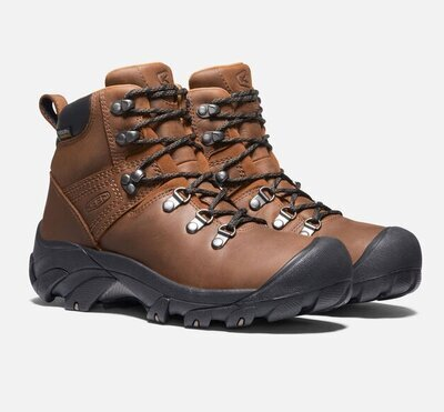 Keen Pyrenees W - 1